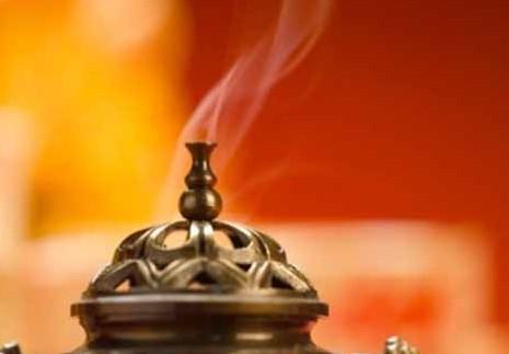 从佛教的五毒,聊聊培训机构的教练式管理