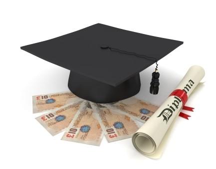 【招股书说】靠银行贷款和P2P 达内帮你解决学费问题