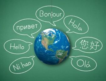 互联网语言学习产品:社区和平台的衍生路线