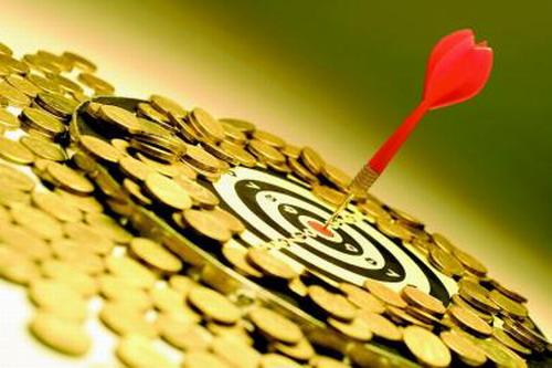 报告称去年中国在线教育市场规模839.7亿元