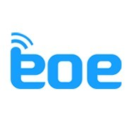eoe创始人自述:从社区到在线教育