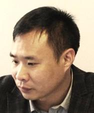 【毕胜侃培训】教培运营管理系列之销售管理的七宗罪