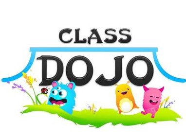 教育行为管理平台ClassDojo获A轮850万美元投资