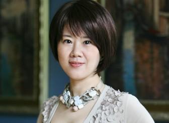 新通总裁麻亚炜:北方公司全面盈利 将推语培独立品牌