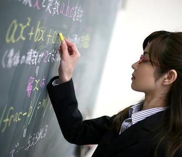 一线教师视角:我们需要怎样的在线教育?