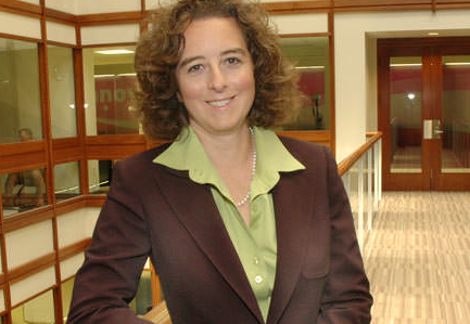 EDX任命Wendy Cebula为总裁兼首席运营官