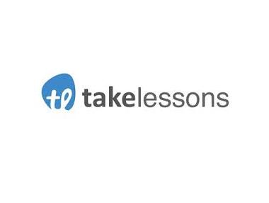在线课程平台TakeLessons完成C轮700万融资