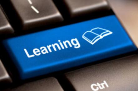 2014年第一季度美教育技术融资超5亿美元 创历史新高