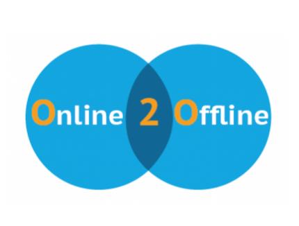 新东方O2O战略初定:大数据整合挖掘