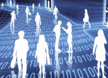 教育圈言必称大数据,用户凭什么开放?