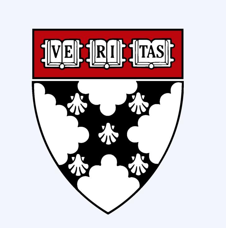 哈佛商学院试水在线教育