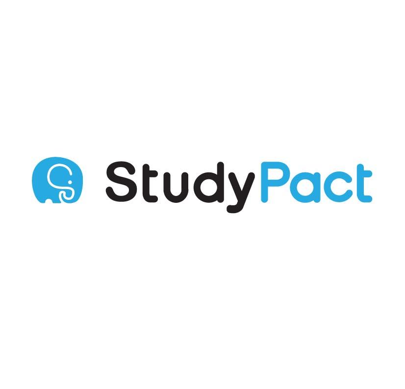 学习没动力?Studypact这样督促你:完不成指标就扣钱