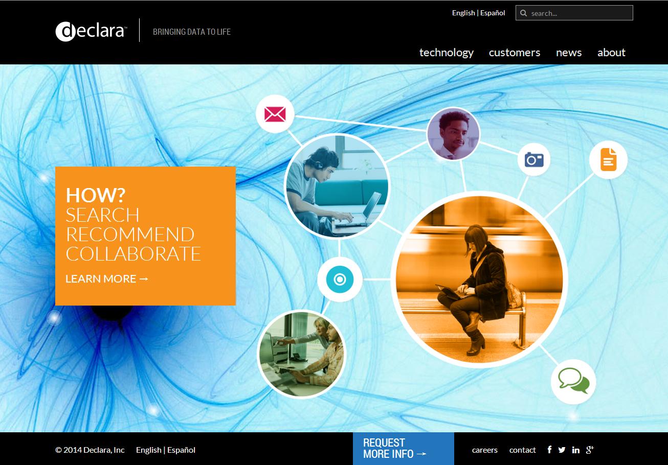 适应性学习平台Declara完成A轮1600万美元融资