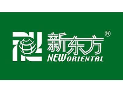 三季报不及预期 新东方股价大跌逾8%