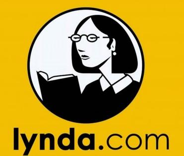 Lynda以2000万美元收购云编程平台Compilr