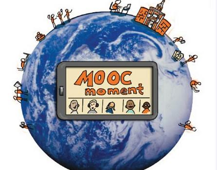 MOOC这么热,网校可以从中学到什么?