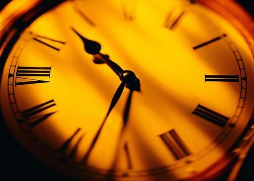 时间才是在线教育的核心资源