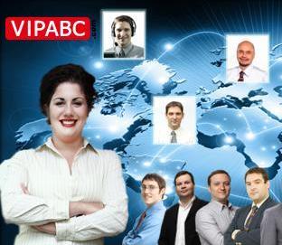 融资之后VIPABC加速扩张:大规模招聘销售顾问