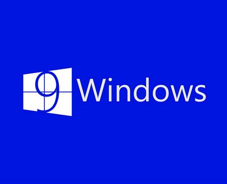 教学利器!微软推面向培训机构的Office Mix