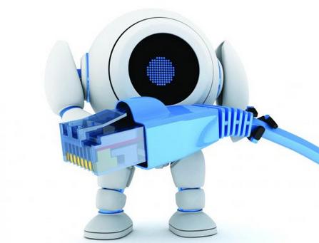 机器人培训机构乐博乐博获得真格1000万投资