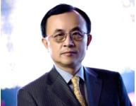新东方分析师会议:泡泡转型、在线投入最多翻两番